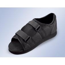 Pēcoperācijas kurpe - zābaks